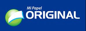 mipapeloriginal